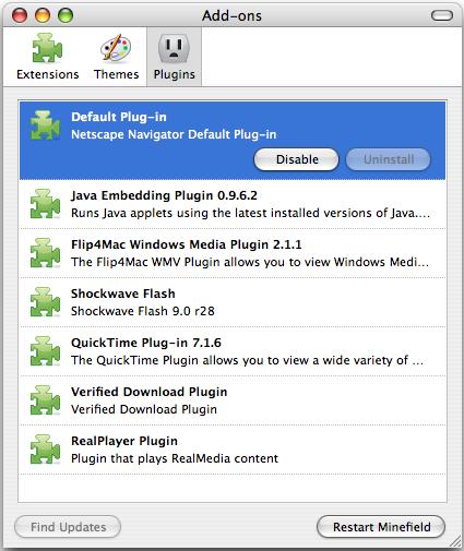 plugin.png